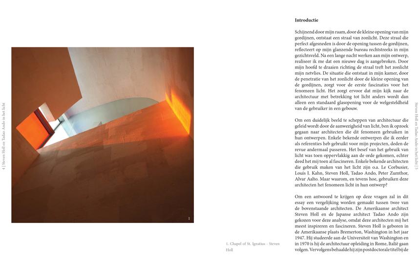 tadao ando essay Photographs and commentary on the buldings designed by tadao ando, by geographer sanghyun lee 건축가 안도 타다오 다아오의 발자취와 건축기행 예술 탐험 기록 저자 이상현 sanghyun lee.